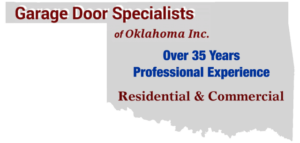 Garage Door Specialists of Oklahoma, Inc.
